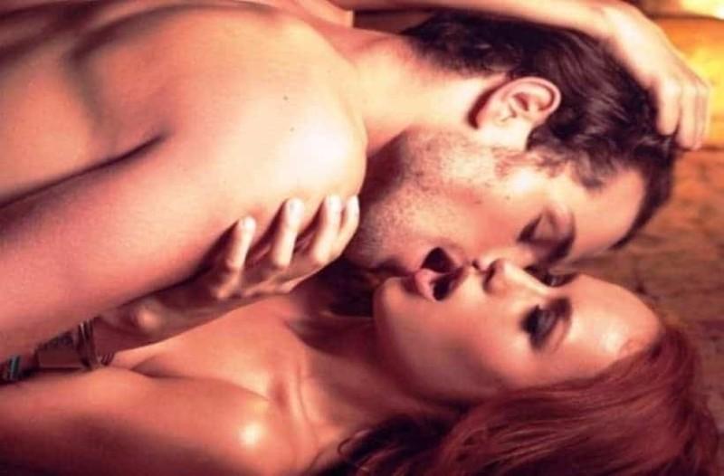 Δωρεάν επώδυνες πρωκτικό σεξ ταινίες