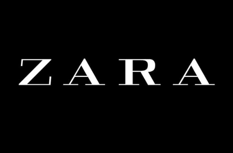 ZARA: Το άκρως θηλυκό φόρεμα που θα απογειώσει το στιλ σου!