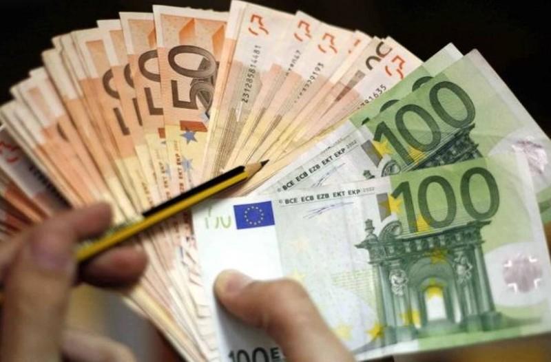 Κοινωνικό Μέρισμα 2019: Και δεύτερο 1.000ρικό ευρώ πριν το καλοκαίρι δίνει ο Τσίπρας! Ποιοι θα τα πάρετε