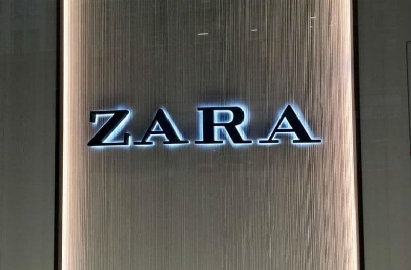 ΖARA: Η νέα τάση στις καλοκαιρινές ολόσωμες φόρμες ήρθε και θα σας ξετρελάνει!