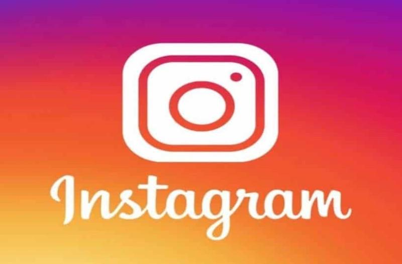 Instagram: Επανήλθε μετά το παγκόσμιο «κρασάρισμα»!