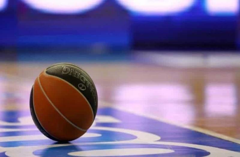 Basket League: Αρχίζουν τα playoffs! - Επικυρώθηκε η βαθμολογία!