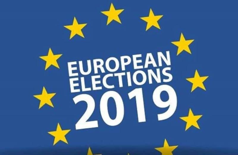 Καταγγελία βόμβα: Νοθεία στις εκλογές που διεξάγονται στο Λονδίνο!