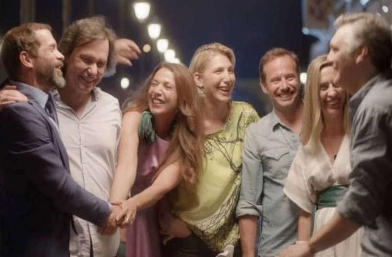 Λόγω Τιμής: Αυτοί είναι οι νέοι ηθοποιοί που μπαίνουν στην αγαπημένη μας σειρά!