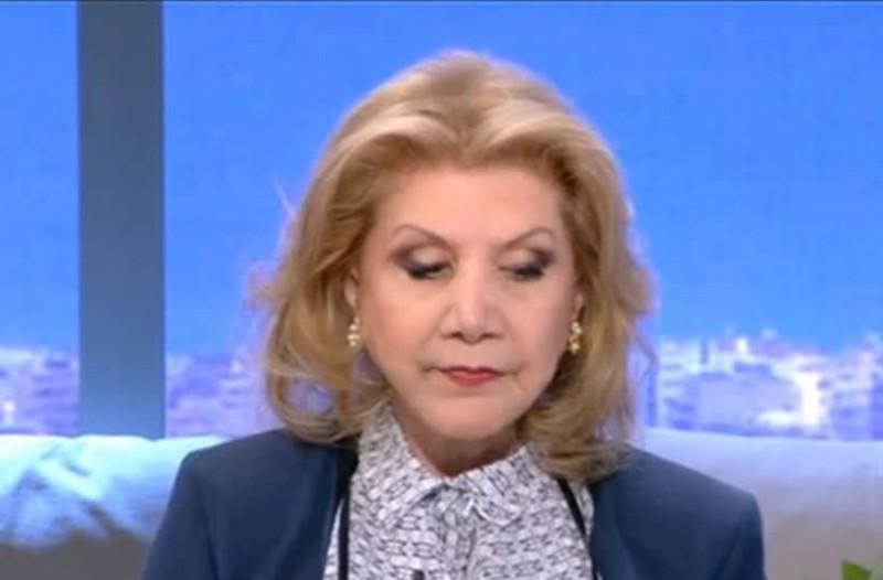 Πανσέληνος στο ζώδιο του Σκορπιού: Αναλυτικές προβλέψεις από τη Λίτσα Πατέρα! (videos)