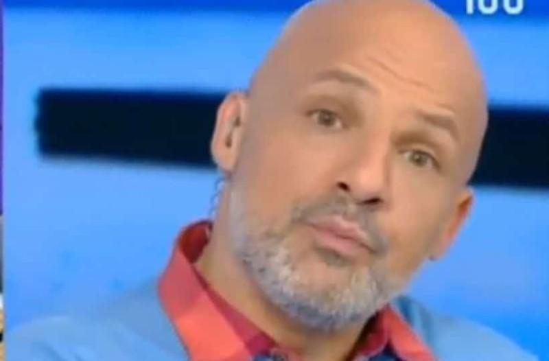 Νίκος Μουτσινάς: Ρίχνει αυλαία η εκπομπή του!