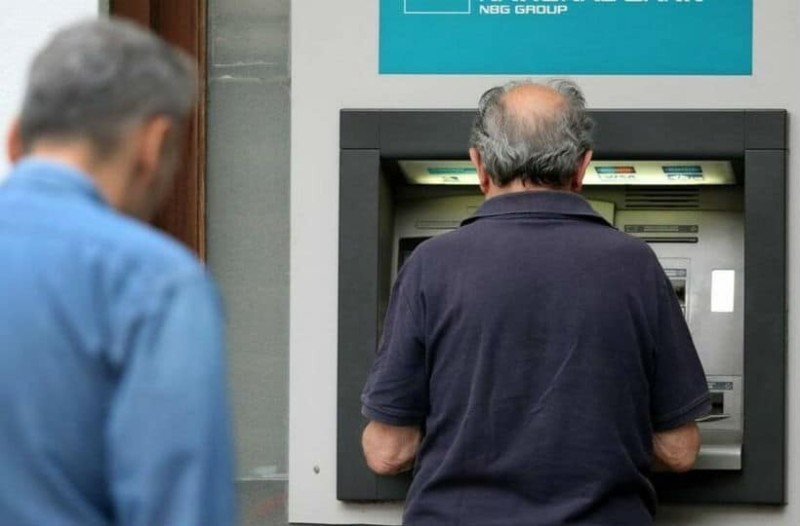 Άφωνοι οι συνταξιούχοι! Κουτσουρεμένο βρήκαν το προεκλογικό δώρο του Αλέξη Τσίπρα!