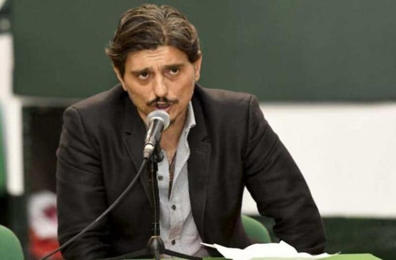 Δημήτρης Γιαννακόπουλος: