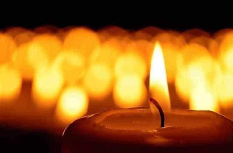 Θλίψη: Πέθανε ο Γιώργος Μιχελής!