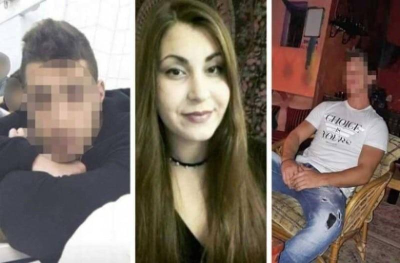 Ελένη Τοπαλούδη: Συνταρακτικές εξελίξεις - Οι δολοφόνοι είχαν εμμονή μαζί της!