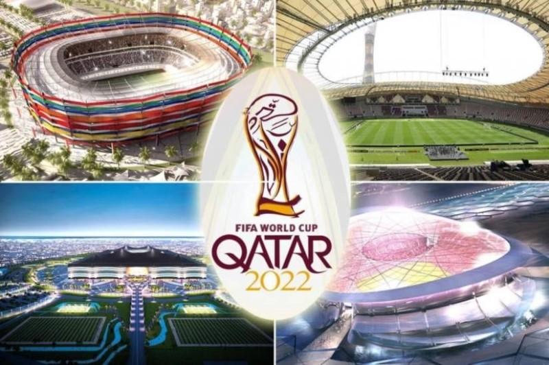 Μουντιάλ 2022: Δεν έφτασε το στόχο της η FIFA!