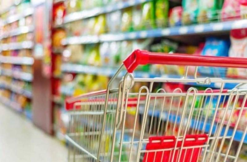 Σας αφορά: Δείτε τα προϊόντα που πάνε στο 13% στο σούπερ μάρκετ! Πόσο θα μειωθούν οι τιμές;
