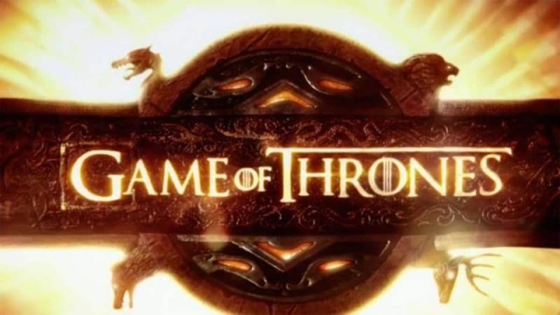 Game of thrones: Αυτά είναι τα καλύτερα επεισόδια κάθε κύκλου!