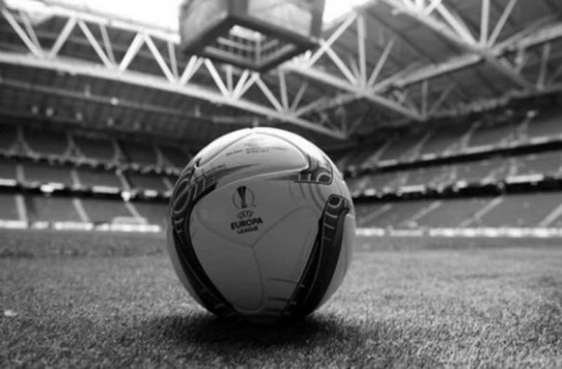 ιστοσελίδες γνωριμιών για παίκτες ποδοσφαίρου