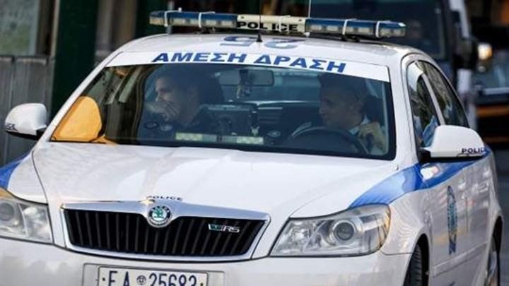 3fc106fa70 Σοκ στην Αχαΐα  Άνδρας ξυλοκόπησε άγρια τον πατέρα του για να του ...