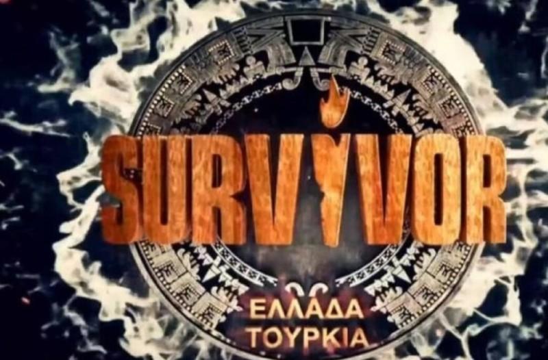 Survivor: Έπιβαιβέωση του AthensMagazine.gr! Αυτοί οι παίκτες κέρδισαν τα σύμβολα! (Video)