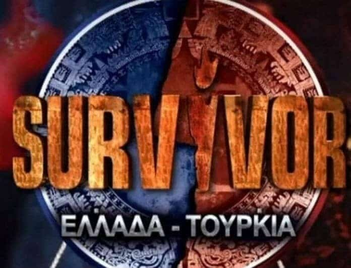 Survivor Ελλάδα Τουρκία: Όλα όσα έγιναν στο χθεσινό επεισόδιο και δεν προλάβατε να δείτε!