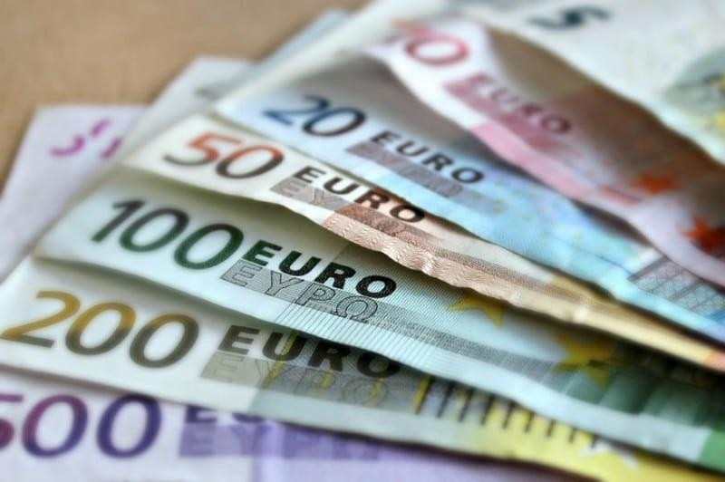 Κοινωνικό Μέρισμα 2019: Το βιολί του ο Τσίπρας! Από 250 έως 1.000 ευρώ στους λογαριασμούς σας!