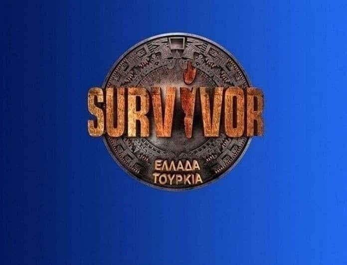 Παίκτης του Survivor στο νοσοκομείο!