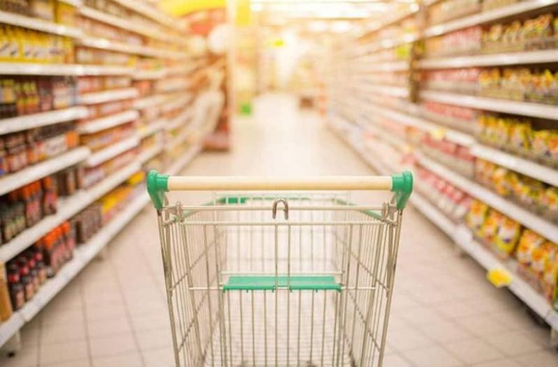 Βόμβα: Αυτά είναι τα προϊόντα που δεν πρέπει ποτέ να αγοράσετε από το σούπερ μάρκετ!