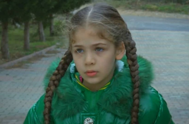 Elif: Σε απελπισία η Μελέκ! Τι θα δούμε σήμερα;