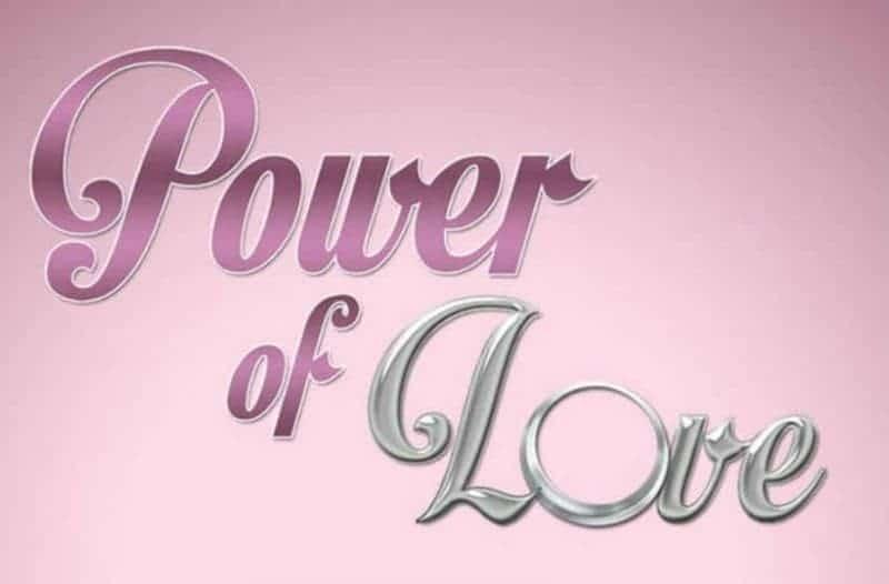 Power of Love - Spoiler: Δείτε πρώτοι ποιος παίκτης μπαίνει στο σπίτι!