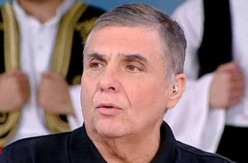 Βόμβα μεγατόνων από τον Γιώργο Τράγκα: Μόλις αποκάλυψε αυτό που όλη η Ελλάδα έτρεμε!
