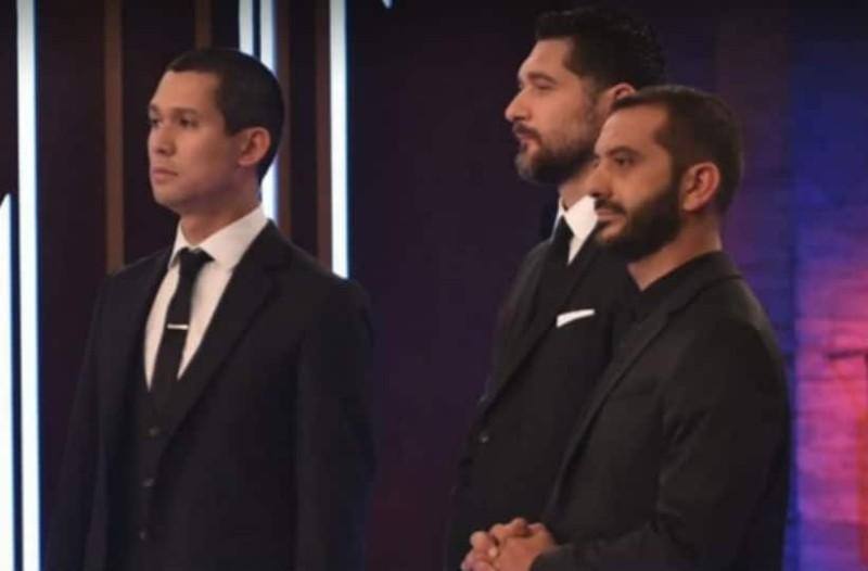 MasterChef: Όλα τα highlights από το επεισόδιο χτες!