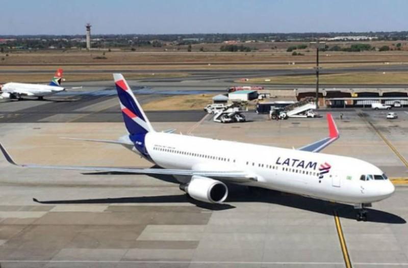 Αυτές ήταν οι πιο πιο συνεπείς αεροπορικές εταιρείες παγκοσμίως τον Απρίλιο!