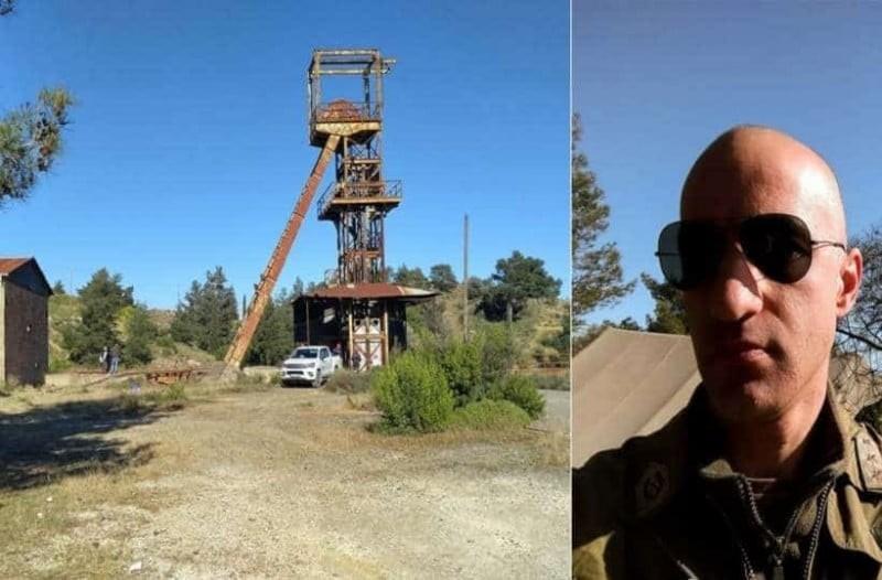 Serial killer στην Κύπρο: Ανανεώθηκε για άλλες οκτώ ημέρες το διάταγμα κράτησης του!