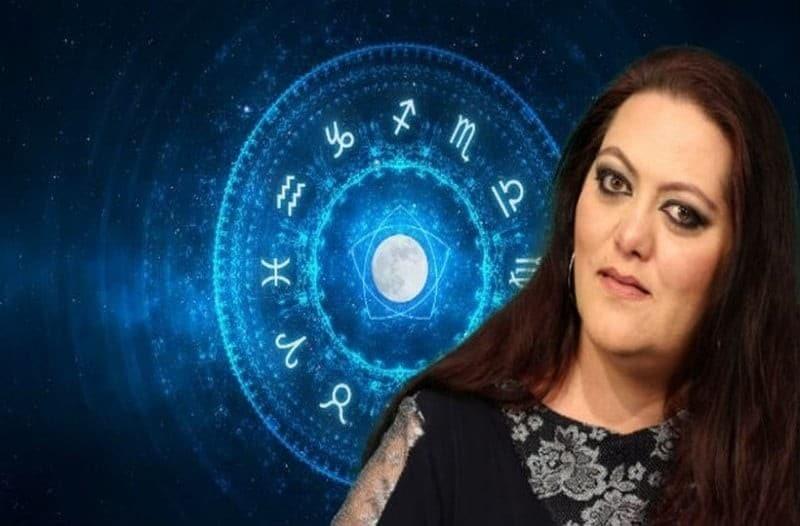 Ζώδια: Αστρολογικές προβλέψεις της ημέρας (17/05) από την Άντα Λεούση!