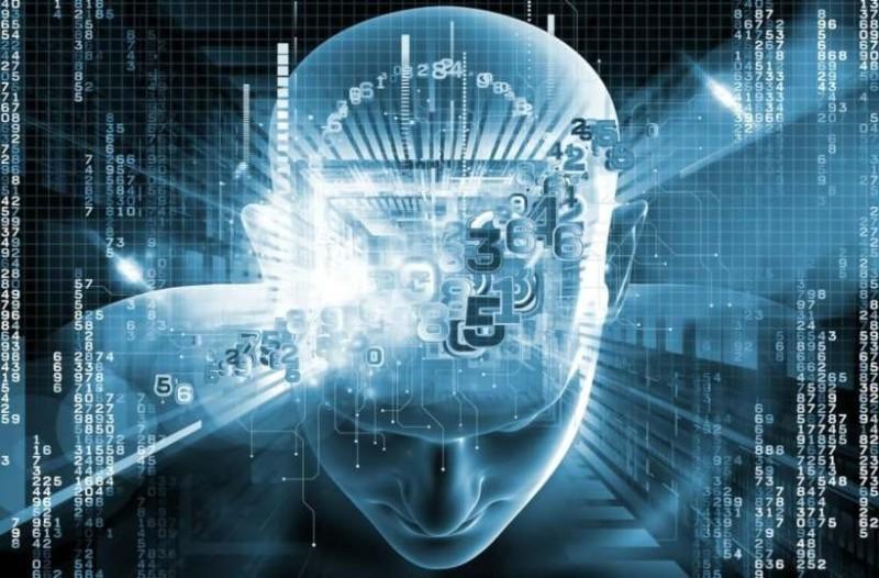 Η Ελλάδα υιοθέτησε τις αρχές του ΟΟΣΑ για την τεχνητή νοημοσύνη!