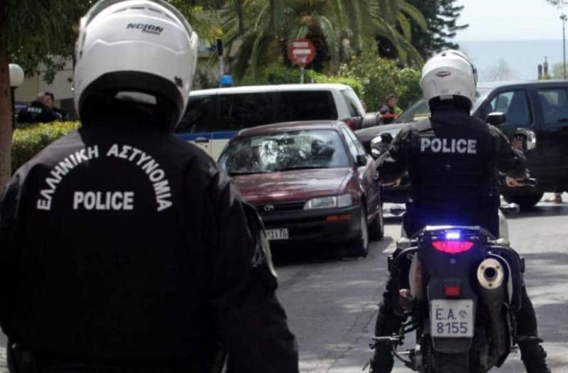 Ναύπακτος: Ανήλικοι κλέφτες σήκωσαν ολόκληρο σπίτι!