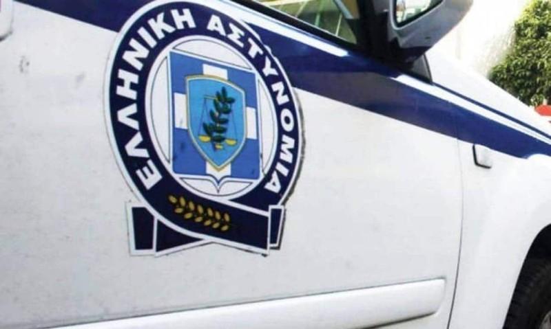 Θεσσαλονίκη: Συμμορία κρατούσε αιχμάλωτους 11 μετανάστες!