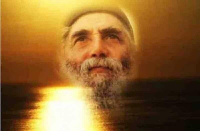 Η σοκαριστική προφητεία του Άγιου Παΐσιου: