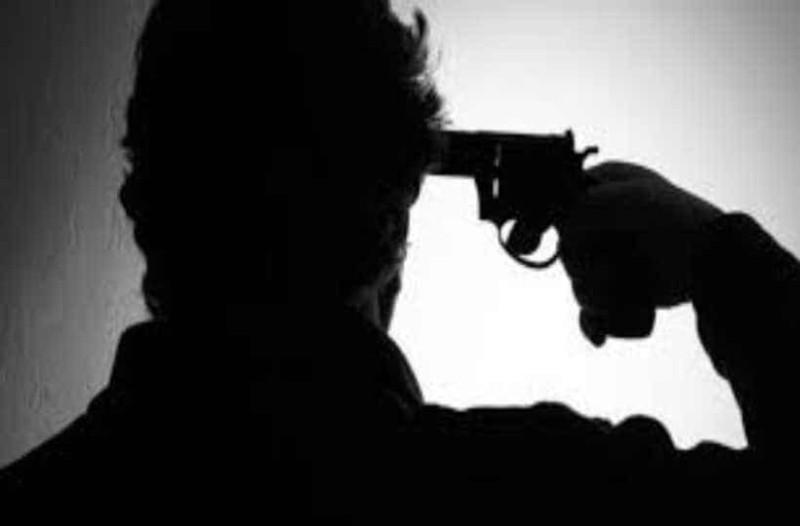 Πρέβεζα: Άντρας αυτοκτόνησε με κυνηγετικό όπλο!