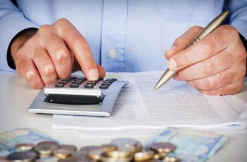 120 δόσεις: Πώς μπορείτε να ρυθμίσετε τα χρέη σας - Δείτε όλες τις αλλαγές!