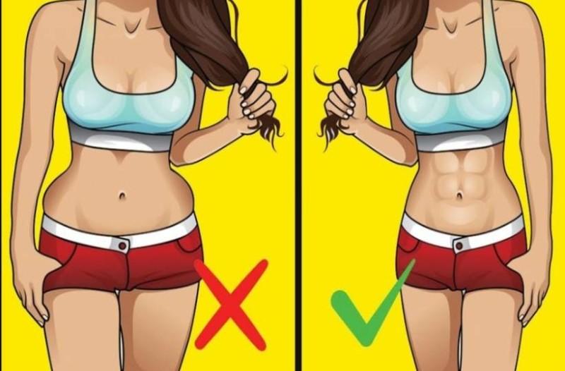 7 πρωινές συνήθειες που σε εμποδίζουν να χάσεις βάρος!