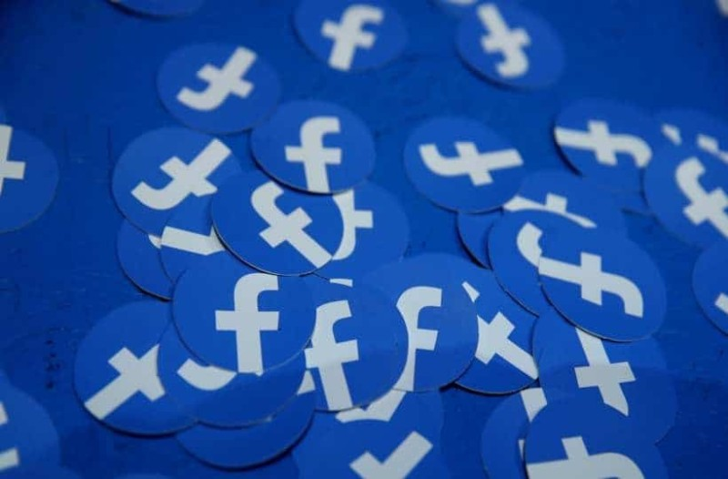 Διάσπαση του Facebook θέλει συνιδρυτής του κολοσσού!