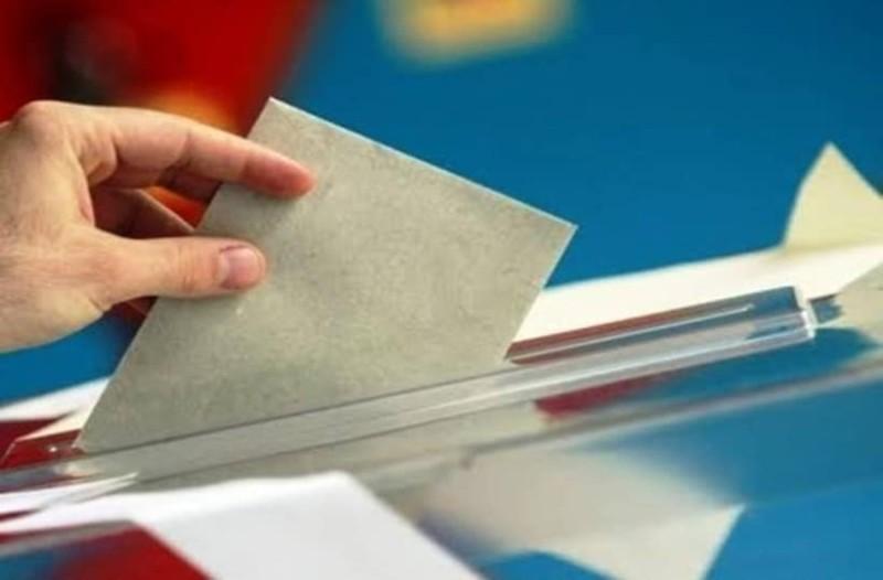 Εκλογές 2019: Καταγγελίες για νόθευση της εκλογικής διαδικασίας!
