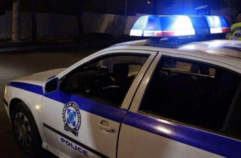 Θρίλερ στην Κρήτη: 20χρονος προσπάθησε να αυτοκτονήσει!