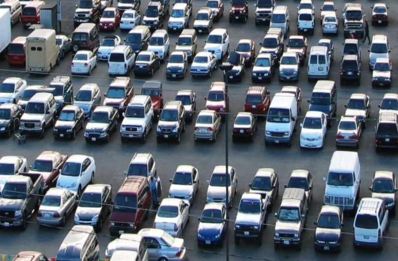 Δημοπρασία ΔΔΔΥ: Πάνω από 150 αυτοκίνητα με κόστος από 150 ευρώ!
