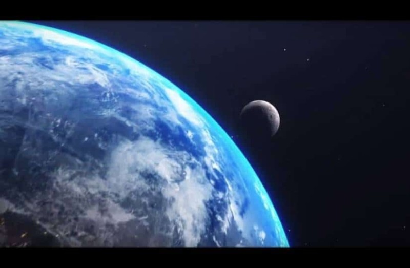 NASA: Το 2024 ξεκινάει το
