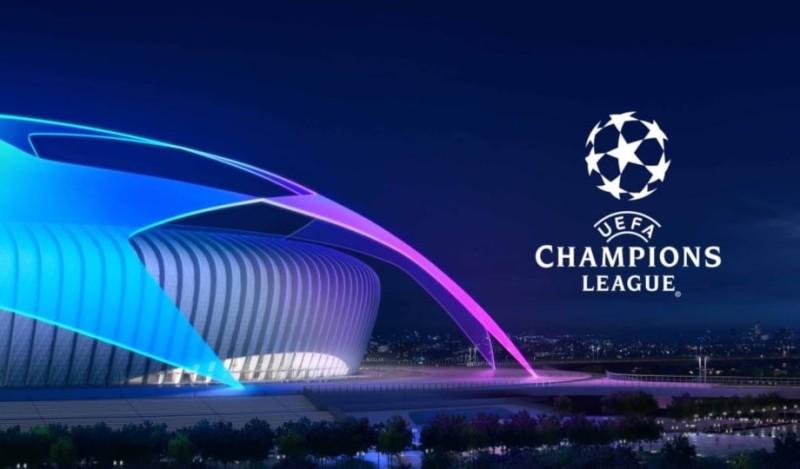 Ποιές ομάδες θα είναι στο επόμενο Champions League;
