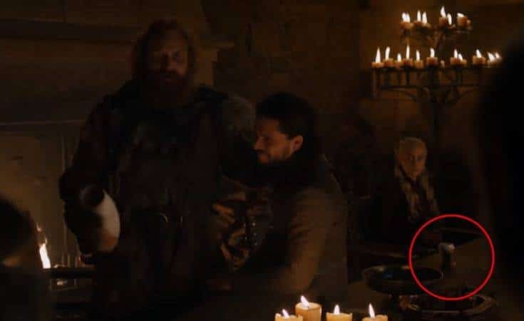 Game of Thrones: Πόσα έβγαλε η Starbucks από την «καταλάθος» διαφήμιση;