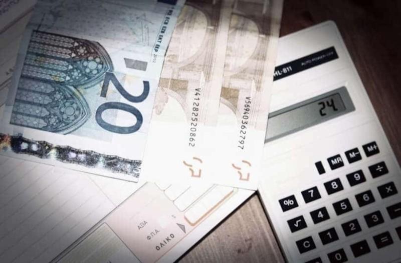 120 δόσεις: Εντός της ημέρας θα ανοίξει η πλατφόρμα για  τη ρύθμιση χρεών στην εφορία!