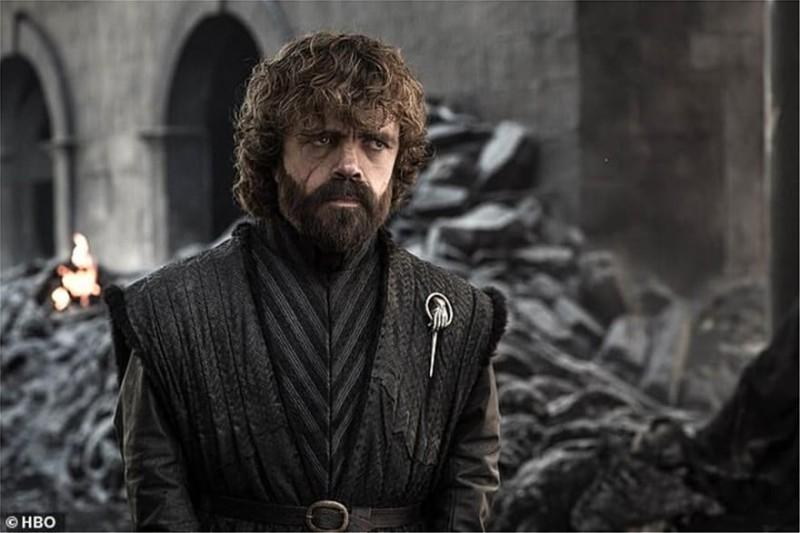 Game of Thrones: Το teaser trailer από το φινάλε της επικής σειράς! (Video)