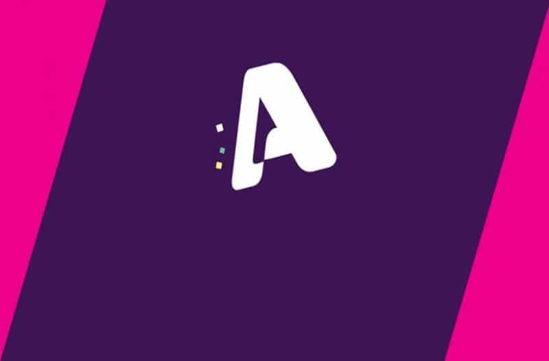 Εξελίξεις σοκ με πασίγνωστο παρουσιαστή του Alpha!