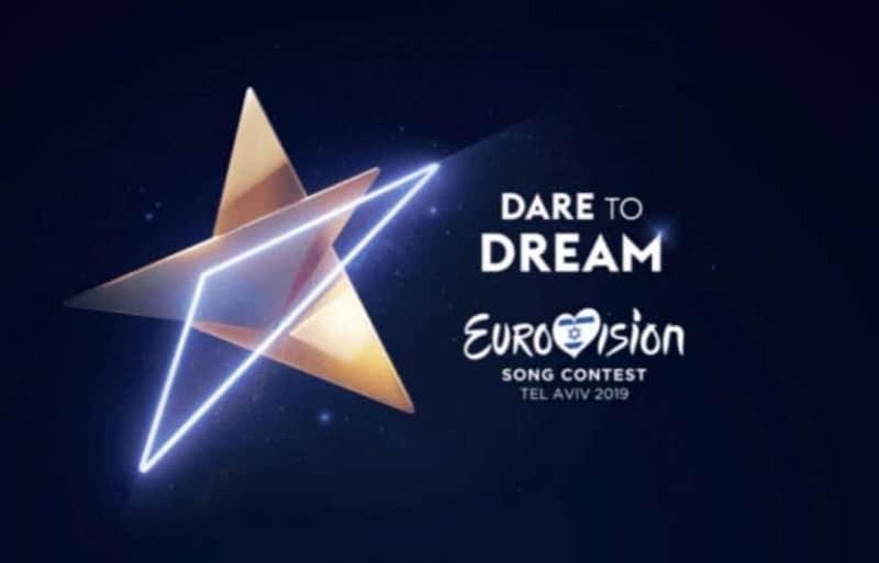 Eurovision 2019: Αυτές είναι οι δέκα χώρες που πέρασαν στο τελικό!