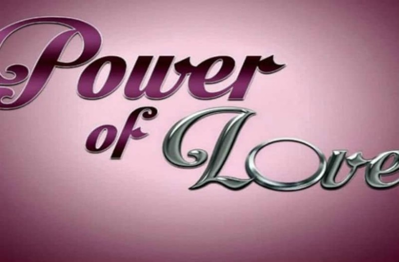 Power of Love διαρροή: Αυτός ο παίκτης αποχωρεί από το Gala!